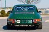 090426-CPAPCA-Autocross-003