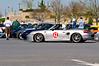 090426-CPAPCA-Autocross-014