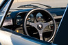 090426-CPAPCA-Autocross-019