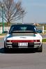 090426-CPAPCA-Autocross-001