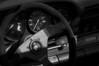 090426-CPAPCA-Autocross-017