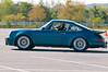 090426-CPAPCA-Autocross-011