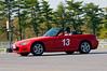 090426-CPAPCA-Autocross-015