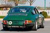 090426-CPAPCA-Autocross-016