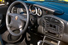 090426-CPAPCA-Autocross-020