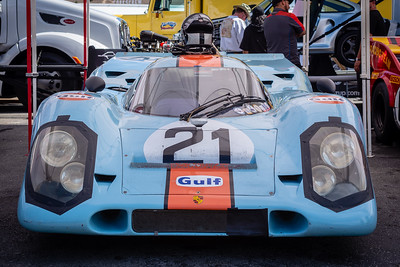 1969 917K.