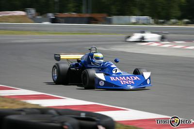 WF2N2580