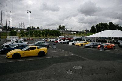 Ferrari Track Day-37