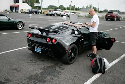 Ferrari Track Day-5