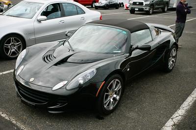 Ferrari Track Day-20