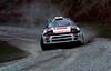 Didier Auriol, Toyota Celica Turbo 4WD.