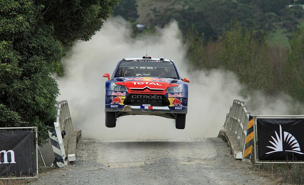 IMAGE: http://www.kiwirallyfan.com/Motorsports/Rally-New-Zealand-2010/SebastianLoebBrooks2/862055574_dczzt-XL.jpg