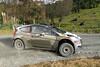 Jari Ketoma, Ford Fiesta RS WRC, SS21 Ahuroa.