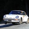 Brad MacFarlane, Porsche 911, SS9 Kuri Bush.