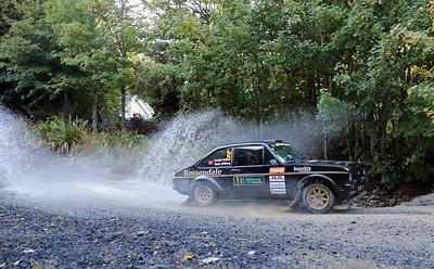 01C-Mads-Ostberg-Rally-Otago-2019-SS01-Whare-Flat-01