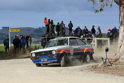 07C-Graham-Ferguson-Rally-Otago-2019-SS11-Maheno-02