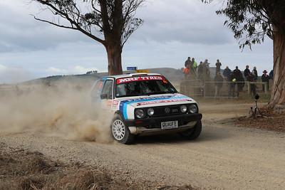 04C-Deane-Buist-Rally-Otago-2019-SS11-Maheno-01