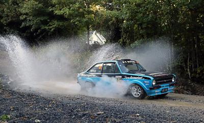 03C-Derek-Ayson-Rally-Otago-2019-SS01-Whare-Flat-01