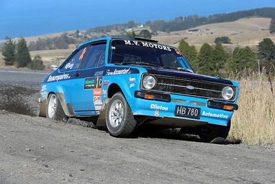 03C-Derek-Ayson-Rally-Otago-2019-SS05-McIntosh-Road-01