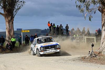 05C-Jeff-Judd-Rally-Otago-2019-SS11-Maheno-00