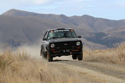 01C-Mads-Ostberg-Rally-Otago-2019-SS14-Shag-Valley-01
