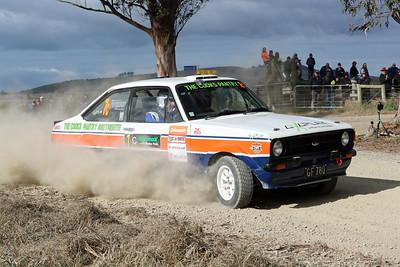 07C-Graham-Ferguson-Rally-Otago-2019-SS11-Maheno-01