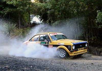 06C-Stewart-Reid-Rally-Otago-2019-SS01-Whare-Flat-01