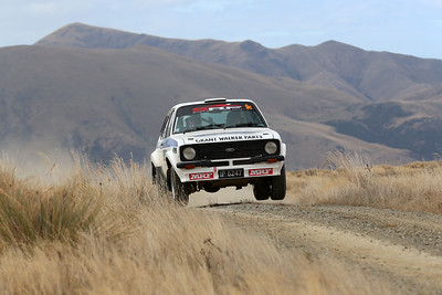 09C-Grant-Walker-Rally-Otago-2019-SS14-Shag-Valley-01