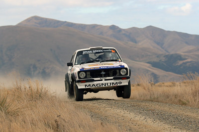 05C-Jeff-Judd-Rally-Otago-2019-SS14-Shag-Valley-02