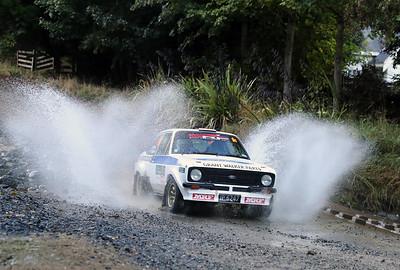 09C-Grant-Walker-Rally-Otago-2019-SS01-Whare-Flat-01