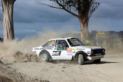 05C-Jeff-Judd-Rally-Otago-2019-SS11-Maheno-01