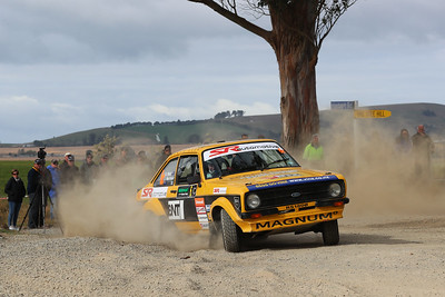 06C-Stewart-Reid-Rally-Otago-2019-SS11-Maheno-01