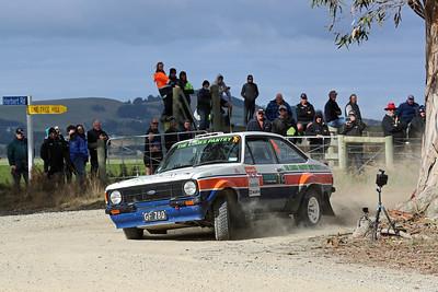 07C-Graham-Ferguson-Rally-Otago-2019-SS11-Maheno-04