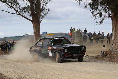 01C-Mads-Ostberg-Rally-Otago-2019-SS11-Maheno-01