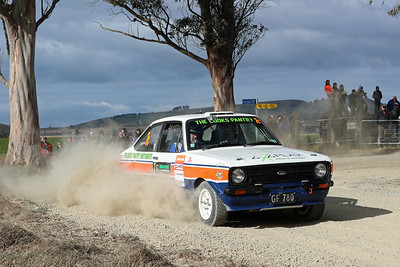 07C-Graham-Ferguson-Rally-Otago-2019-SS11-Maheno-03