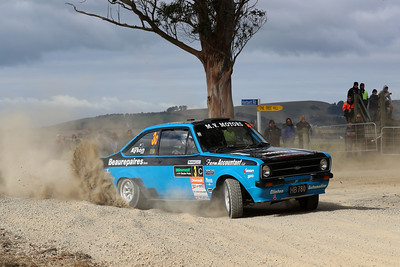 03C-Derek-Ayson-Rally-Otago-2019-SS11-Maheno-01