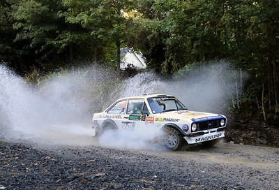05C-Jeff-Judd-Rally-Otago-2019-SS01-Whare-Flat-01