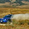 Rally Colorado 2008 : 2008 Rally Colorado, Steamboat Springs, Colorado