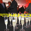 champagne_IndyGrandPrix14_1929