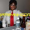 bartender_IndyGrandPrix14_2013crop