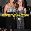 girls_IndyGrandPrix14_2011