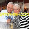 couple_IndyGrandPrix14_2000crop