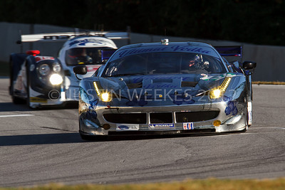 Braselton GA 02 Extreme Speed Motorsports Ed Brown / Tampa, FL Guy Cosmo / West Palm Beach, FL Anthony Lazzaro / Atlanta, GA Tequila Patr?n Ferrari F458 Italia Ferrari Michelin E-85
