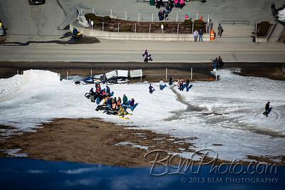 RTH-Dartmouth-Skiway-0929