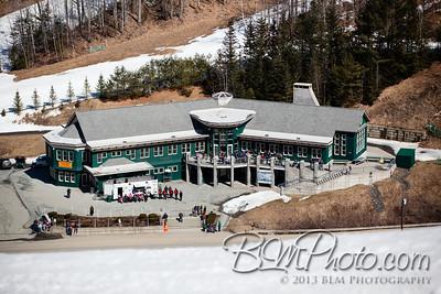 RTH-Dartmouth-Skiway-0524