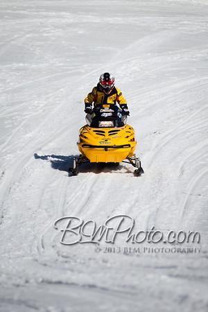 RTH-Dartmouth-Skiway-9915