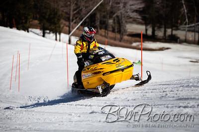RTH-Dartmouth-Skiway-9916