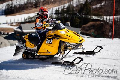 RTH-Dartmouth-Skiway-9902
