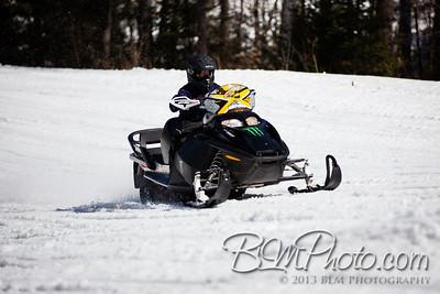 RTH-Dartmouth-Skiway-9983