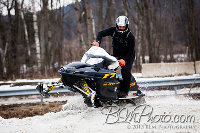 RTH-SnowRodeo-6963